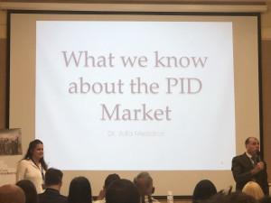 PID Market